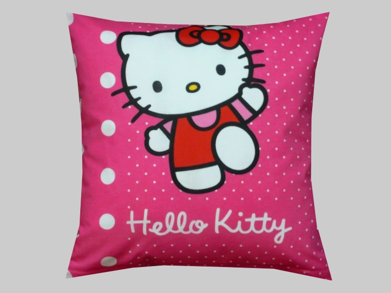 Obliečka HELLO KITTY 07