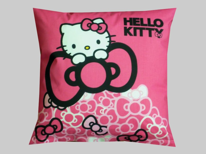 Obliečka HELLO KITTY 08